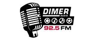 Radio Dimer
